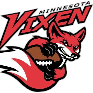 Team Page: Minnesota Vixen
